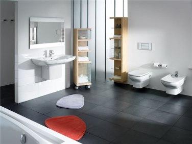 roca-bathrooms-1