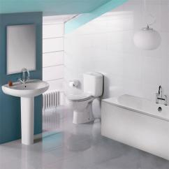 roca-bathrooms-3
