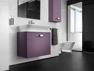 roca_bathrooms-ceramic_tiles-roca_tiles-bathroom_fittings-2