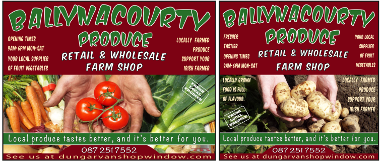 ballynacourty-produce-sign-.png