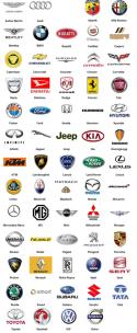 car-logos.png