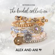 AlexandAni bridal