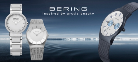 bering_watches_info