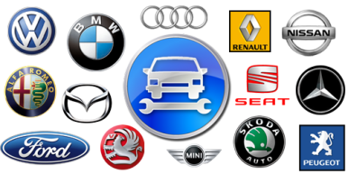 many_car_brands_serviced.png