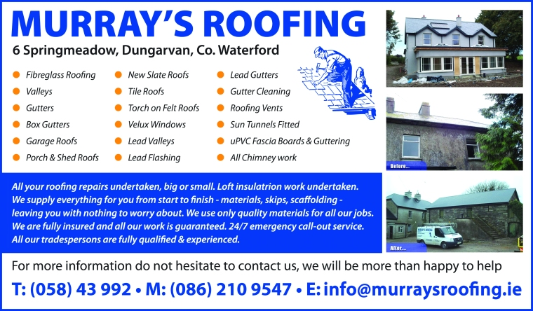 Murrays Roofing HPA.jpg
