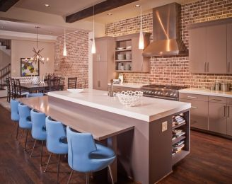 exposed-bricks-wall-kitchen-extension