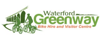 waterford-greenway-hub-bike-hire-logo
