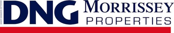 morrissey_properties_logo.png