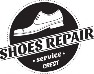 image-of-logo-of-shoe-repair-services-vector-13469491.jpg